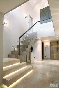 獨立屋室內設計
