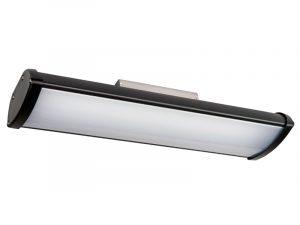 LED照明燈具