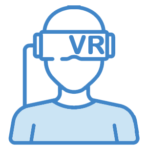 裝修VR案例
